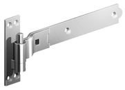 Heavy Duty Gate Hardware Hinges And Straps
