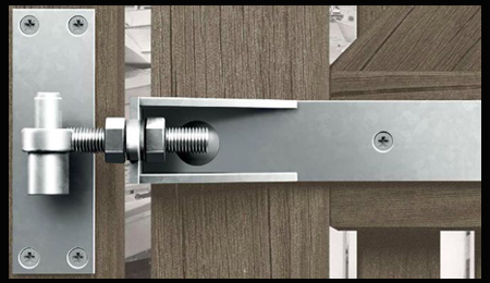 List of synonyms and antonyms of the word heavy duty gate for Driveway gate hardware heavy duty